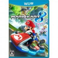 [WiiU] Mario Kart 8 [マリオカート8] wud (JPN)  Download